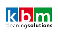 KBMcleaningsolutions