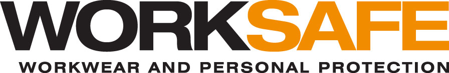 Worksafe Logotype
