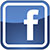 Facebook _follow