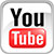Youtube _follw