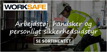 Worksafe 210515