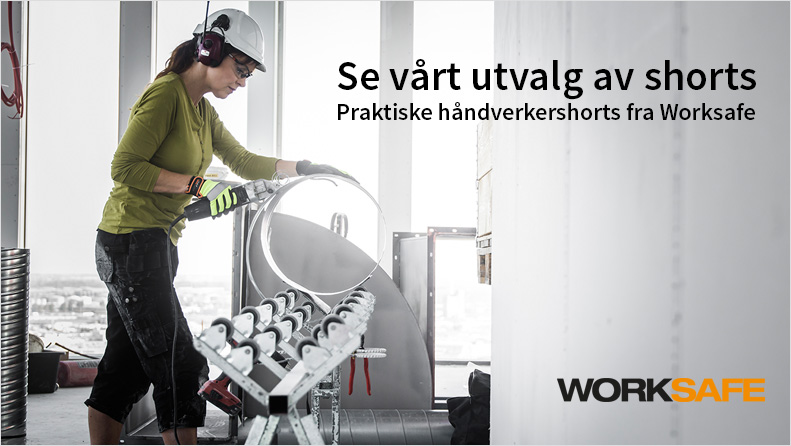 Worksafeshorts _top