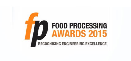 Vikan Food Processing Awards 2015