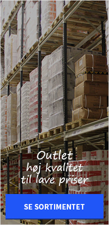 Outlet _2016